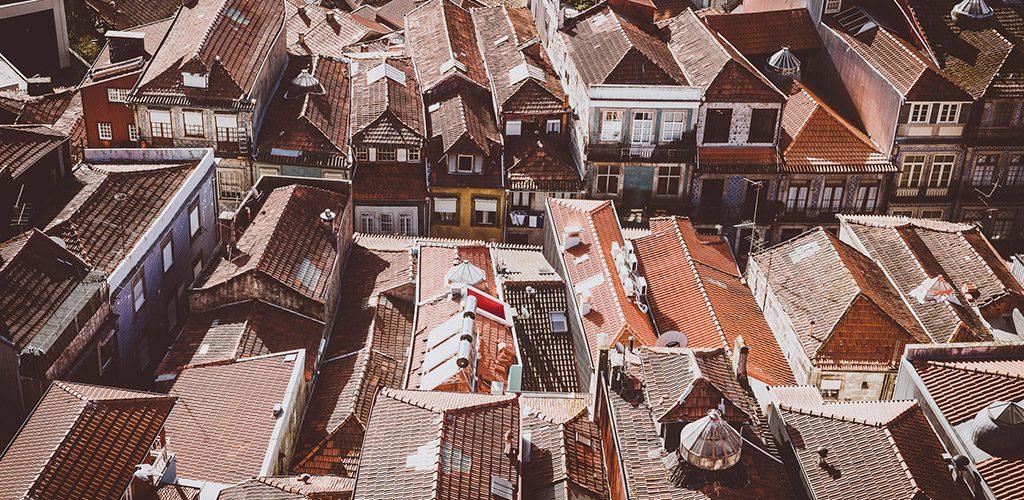 Lissabon / Porto – Rundreise Oktober 2017